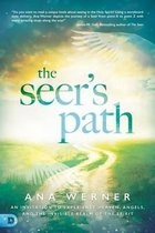 Seer's Path, The