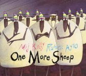 One More Sheep