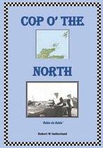 Cop O' the North