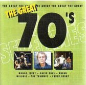 Various Artists - The Great 70's
