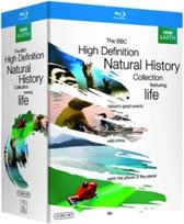 BBC Earth - Natural History Collection