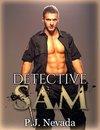 Detective Sam