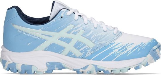 | Asics Gel Blackheath 7 Hockeyschoenen Outdoor