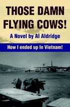 Those Damn Flying Cows!