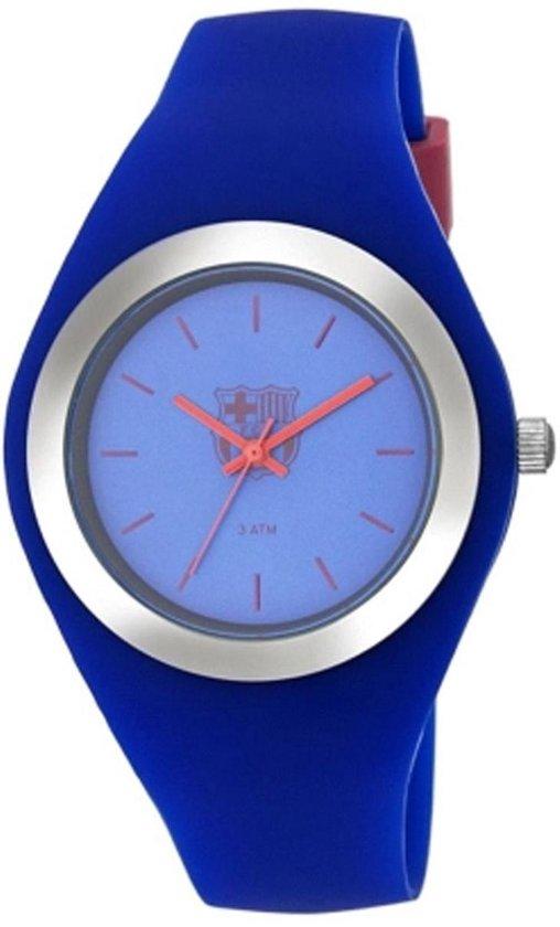 Bar�a by radiant lady slim BA07702 Vrouwen Quartz horloge