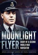 Moonlight Flyer