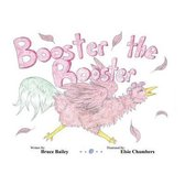 Booster the Rooster