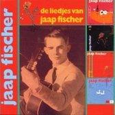Jaap Fischer - de liedjes van ...