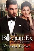Her Billionaire Ex
