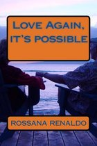 Love Again, it's possible