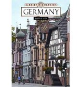 A Brief History of Germany