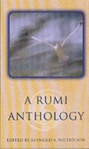 A Rumi Anthology