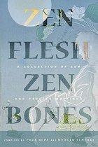 Zen Flesh, Zen Bones Classic Edition
