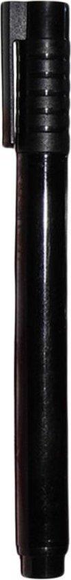 Afbeelding van Valsgeld Detectiepen - Geld Tester - Detector - Detectie Pen - Nepgeld Stift