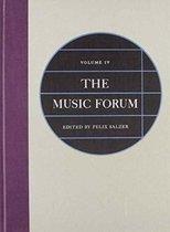 The Music Forum