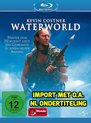 Waterworld (Blu-ray)