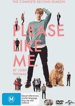 Please Like Me - Seizoen 2 (Import)