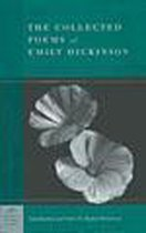 Boek cover The Collected Poems of Emily Dickinson (Barnes & Noble Classics Series) van Emily Dickinson