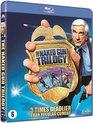 The Naked Gun Trilogy (Blu-ray)