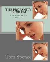The Profanity Problem