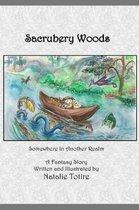 Sacrubery Woods
