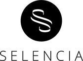 Selencia Screenprotectors