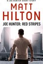 Red Stripes - A Joe Hunter Short Story