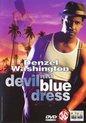 Speelfilm - Devil In A Blue Dress