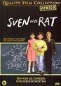 Sven En De Rat