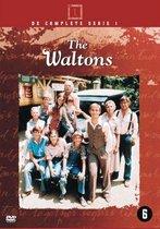 The Waltons - Seizoen 1