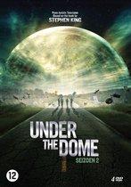 Under The Dome - Seizoen 2