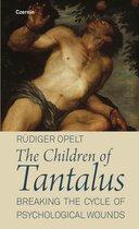 The Children of Tantalus