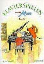 Klavierspielen mit der Maus 3