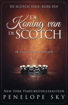 Scotch 1 - De Koning van de Scotch
