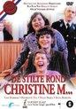 Stilte Rond Christine M., De