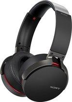 Sony MDR-XB950B1 - Draadloze over-ear koptelefoon - Zwart