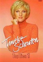 Tineke Schouten - Top Tien 1