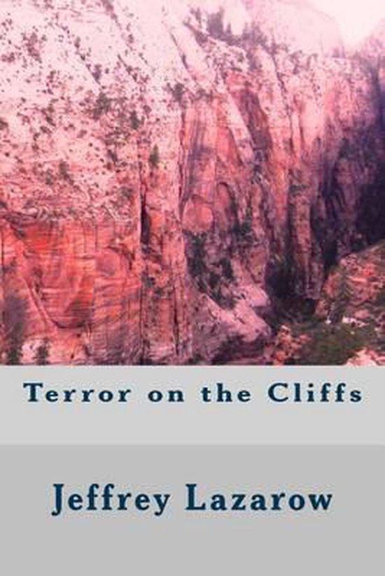 Terror on the Cliffs