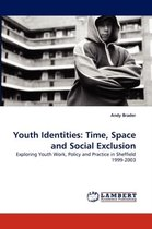 Youth Identities