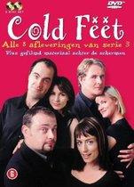 Cold Feet - Seizoen 3 (2DVD)