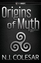 Origins of Myth