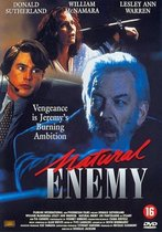 Speelfilm - Natural Enemy