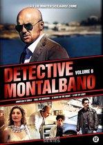 Detective Montalbano - Volume 6