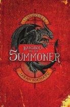 Summoner  -   Handboek van een summoner