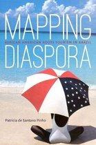 Mapping Diaspora