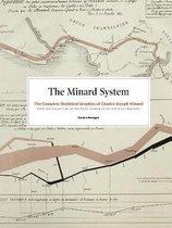 Boek cover The Minard System van Sandra Rendgen (Hardcover)