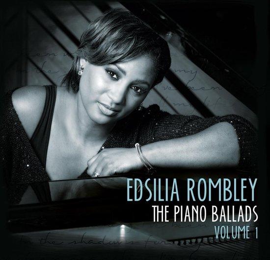 The Piano Ballads - Volume 1
