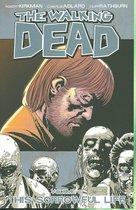 Walking Dead Walking Dead (06): This Sorrowful Life