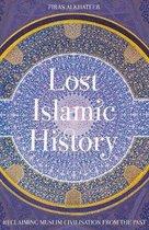 Lost Islamic History