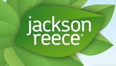 Jackson Reece Baby haarverzorging voor een baby van 2 tot 3 jaar oud